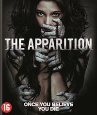 Apparition-Blu-Ray