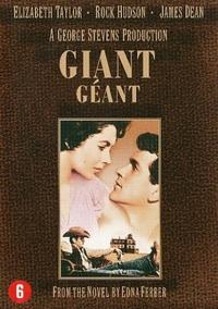 Giant-DVD