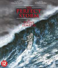 The Perfect Storm-Blu-Ray