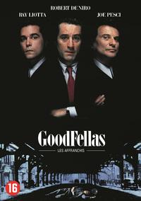 Goodfellas-DVD