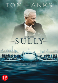 Sully-DVD