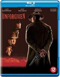 Unforgiven-Blu-Ray