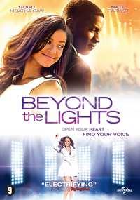 Beyond The Lights-DVD