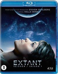 Extant - Seizoen 1-Blu-Ray
