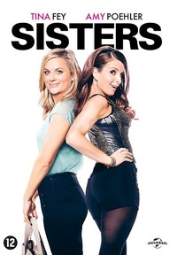 Sisters-DVD