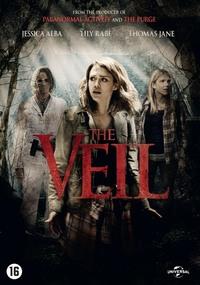 Veil-DVD
