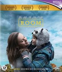 Room-Blu-Ray