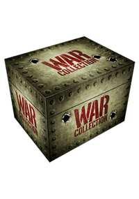 War Box-DVD