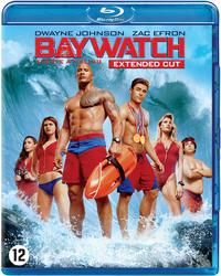 Baywatch-Blu-Ray