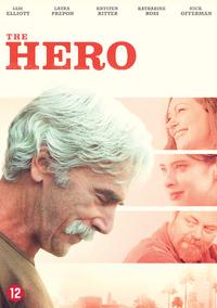 The Hero-DVD