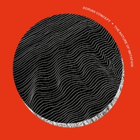 The Nature Of Imitation-Dorian Concept-LP