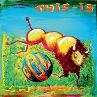 This Is Pil-Public Image Limited-CD
