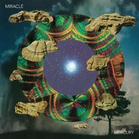 Mercury-Miracle-CD