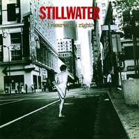 I Reserve The.. -Deluxe--Stillwater-CD
