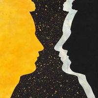 Geography-Tom Misch-LP