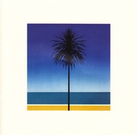 The English Riviera-Metronomy-CD