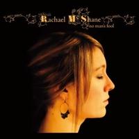 No Man's Fool-Rachael McShane-CD