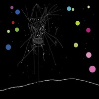 I Am The Last Of All The-Current 93-CD