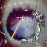 Ballet-Cuong Vu 4Tet-CD