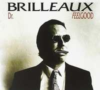 Brilleaux-Dr. Feelgood-CD