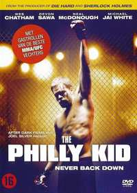 Philly Kid-DVD