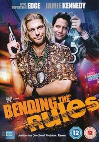Bending The Rules-DVD