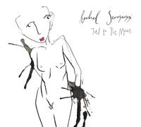 Tied To The Moon-Rachel Sermanni-CD