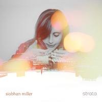 Strata-Siobhan Miller-CD