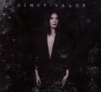 Valor-Dinky-CD