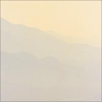 Le Voyage-Alps-CD