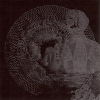 Bloodlines-North Sea-CD
