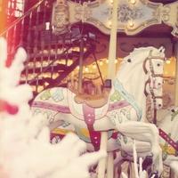 Mechanical Gardens-Altar Eagle-CD