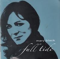 Full Tide-Mary Black-CD