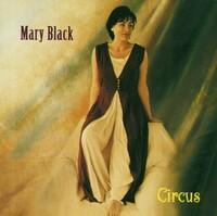 Circus-Mary Black-CD
