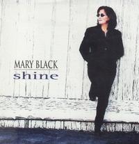 Shine-Mary Black-CD