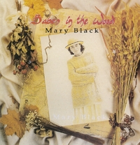 Babes In The Wood-Mary Black-CD