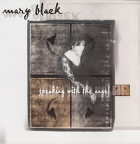 Speaking With The Angel-Mary Black-CD