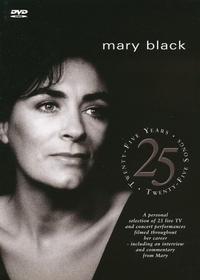 25 Years 25 Songs-DVD