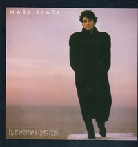 By The Time It Gets Dark-Mary Black-CD