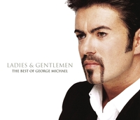 George Michael - Ladies & Gentlemen-DVD