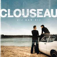 Zij Aan Zij-Clouseau-CD