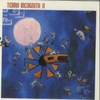 Terra Incognita 2-Karantzis Nektarios-CD