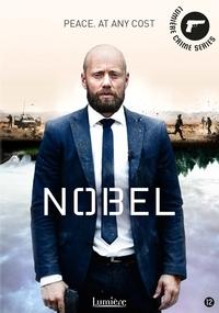 Nobel-DVD