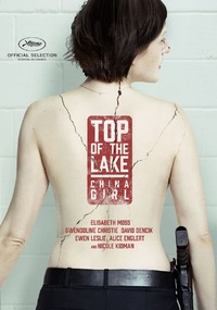 Top Of The Lake - Seizoen 2-Blu-Ray