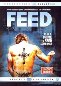 Feed-DVD