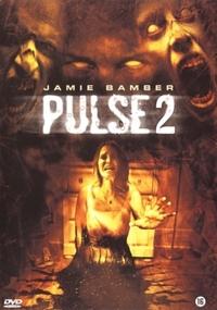 Pulse 2-DVD