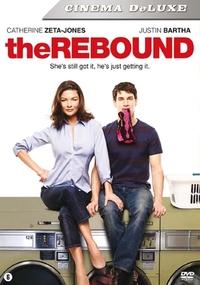 The Rebound-DVD