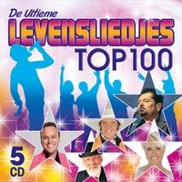 Vlaamse muziek met korting tot 40%