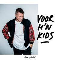 Voor M'n Kids (2CD)-Gers Pardoel-CD