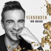 Verbonden-Wim Soutaer-CD